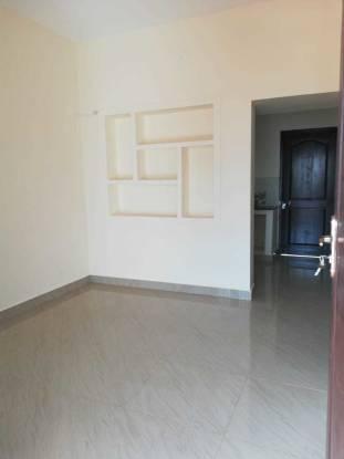 1200 sqft, 1 bhk IndependentHouse in Builder lan KTC Nagar, Tirunelveli at Rs. 14.5000 Lacs