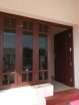 1200 sqft, 2 bhk IndependentHouse in Builder lan KTC Nagar, Tirunelveli at Rs. 18.0000 Lacs