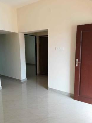 1200 sqft, 2 bhk IndependentHouse in Builder lan Shanthi Nagar, Tirunelveli at Rs. 19.5000 Lacs