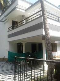 1900 sqft, 3 bhk IndependentHouse in Builder Project Mannammoola, Trivandrum at Rs. 95.0000 Lacs