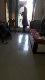 950 sqft, 2 bhk Apartment in Builder Santi park Nalasopara West, Mumbai at Rs. 29.9000 Lacs