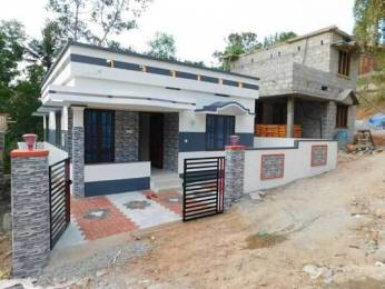 750 sqft, 2 bhk IndependentHouse in Builder Project Peroorkada, Trivandrum at Rs. 34.0000 Lacs