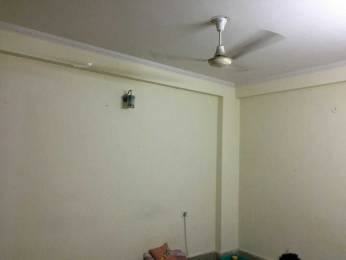 1300 sqft, 3 bhk Apartment in Builder Project Chattarpur, Delhi at Rs. 21000