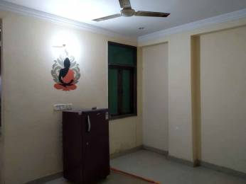 610 sqft, 1 bhk Apartment in Hargobind Group Enclave Chattarpur, Delhi at Rs. 12000