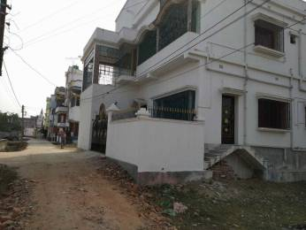 1600 sqft, 4 bhk IndependentHouse in Builder Purba Bardhaman G T Road, Burdwan at Rs. 15000