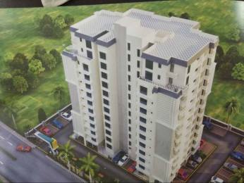 1260 sqft, 2 bhk Apartment in Omega Windsor Greens Phase 1 Uattardhona, Lucknow at Rs. 40.0000 Lacs