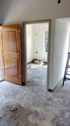 1800 sqft, 5 bhk IndependentHouse in Builder Nataraja Nilaya Kattigenahalli, Bangalore at Rs. 68.0000 Lacs
