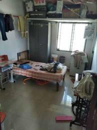 750 sqft, 2 bhk Apartment in Builder Bandlaguda near prajay sai gardens ahmadguda Kundanpally, Hyderabad at Rs. 19.5000 Lacs