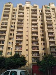 550 sqft, 1 bhk Apartment in Raison Saffron Homes Sector 22 Bhiwadi, Bhiwadi at Rs. 13.5000 Lacs