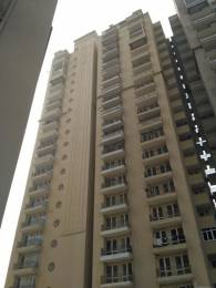 830 sqft, 2 bhk Apartment in Raison Olive Homes Sector 22 Bhiwadi, Bhiwadi at Rs. 16.0000 Lacs