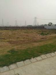 909 sqft, Plot in Omaxe Green Meadow Plots Sector 36 Bhiwadi, Bhiwadi at Rs. 17.2000 Lacs