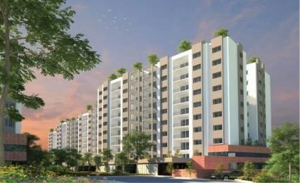 1720 sqft, 3 bhk Apartment in Arya Hamsa JP Nagar Phase 8, Bangalore at Rs. 1.0500 Cr