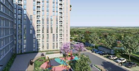 1240 sqft, 2 bhk Apartment in Brigade Eden At Brigade Cornerstone Utopia Varthur, Bangalore at Rs. 77.0000 Lacs