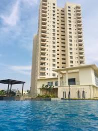 1537 sqft, 3 bhk Apartment in Sobha Avenue Kannamangala, Bangalore at Rs. 99.0000 Lacs