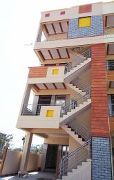3200 sqft, 7 bhk Villa in Builder Rental Income property Jigani, Bangalore at Rs. 80.0000 Lacs