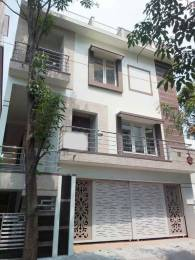 3400 sqft, 4 bhk IndependentHouse in Builder LUXURY FOUR BHK Duplex House Rajarajeshwari Nagar, Bangalore at Rs. 1.9000 Cr