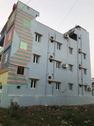1080 sqft, 2 bhk Apartment in Builder OZILI Homes sullurpet, Nellore at Rs. 8800