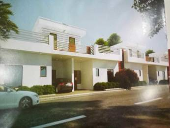 1000 sqft, 2 bhk Villa in Builder noval park Greater Noida West, Greater Noida at Rs. 38.0000 Lacs