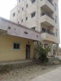 1000 sqft, 1 bhk IndependentHouse in Builder Project Wagholi, Pune at Rs. 36.0000 Lacs