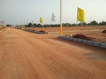 1800 sqft, Plot in Builder Project NFC Nagar, Hyderabad at Rs. 24.0000 Lacs
