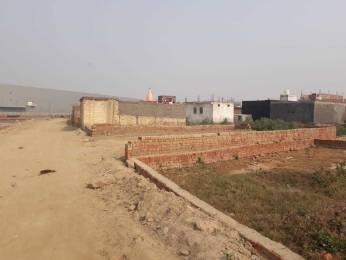 450 sqft, Plot in Lotus Arena Sector 79, Noida at Rs. 7.5000 Lacs