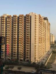 940 sqft, 2 bhk Apartment in Habitech Panchtatva Phase 2 Noida Extension, Noida at Rs. 31.5000 Lacs