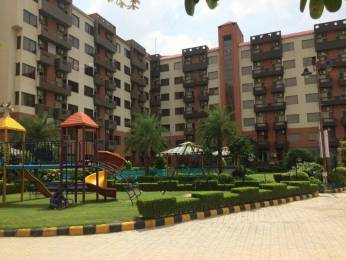 520 sqft, 1 bhk Apartment in Express Hare Krishna Orchid Vrindavan, Mathura at Rs. 21.0000 Lacs
