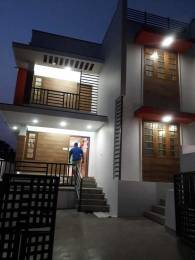 1450 sqft, 3 bhk IndependentHouse in Builder Project Thachottukavu Thirumala Road, Trivandrum at Rs. 42.0000 Lacs