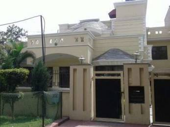 1200 sqft, 2 bhk BuilderFloor in Builder 2bhk houses Panchkula Urban Estate, Panchkula at Rs. 14000