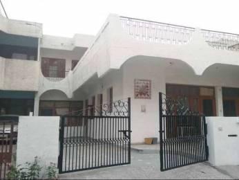 1730 sqft, 3 bhk BuilderFloor in Builder 3bhk Sector 11, Panchkula at Rs. 30000