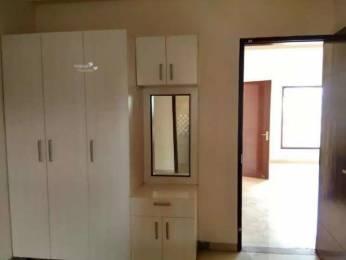 1750 sqft, 3 bhk BuilderFloor in Builder 3bhk Panchkula Urban Estate, Panchkula at Rs. 18000