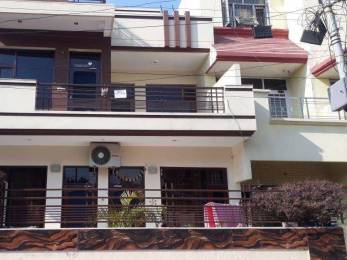 1270 sqft, 2 bhk BuilderFloor in Builder 2bhk Panchkula Urban Estate, Panchkula at Rs. 18000