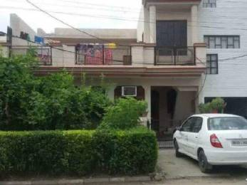 1630 sqft, 3 bhk Apartment in Builder 3bhk Panchkula Urban Estate, Panchkula at Rs. 20000