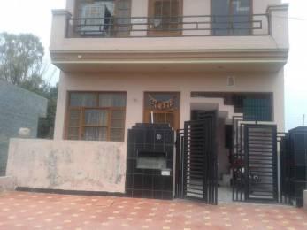 1650 sqft, 3 bhk BuilderFloor in Builder 3bhk Sector 2, Panchkula at Rs. 22000