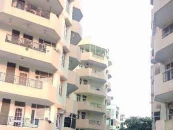 1560 sqft, 3 bhk Apartment in Builder 3bhk Sector 20, Panchkula at Rs. 19000