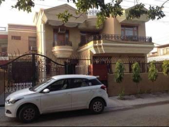 1580 sqft, 3 bhk BuilderFloor in Builder 3hk Panchkula Urban Estate, Panchkula at Rs. 30000