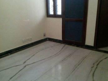 1650 sqft, 3 bhk Apartment in Builder 3bhk Panchkula Urban Estate, Panchkula at Rs. 25000