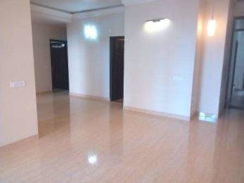 1650 sqft, 3 bhk Apartment in Builder 3bhk Panchkula Urban Estate, Panchkula at Rs. 35000