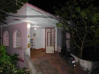 1200 sqft, 2 bhk IndependentHouse in Builder Project Pattom, Trivandrum at Rs. 10000