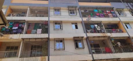 540 sqft, 1 bhk Apartment in Builder Kashinath Apartment Sonar Pada, Mumbai at Rs. 21.5400 Lacs