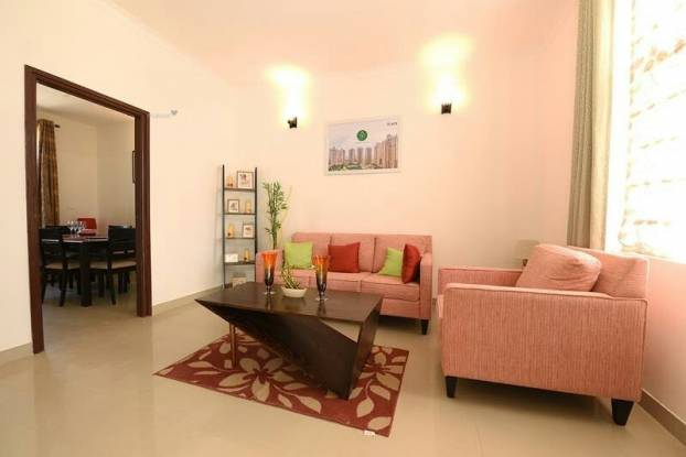 1300 sqft, 3 bhk Villa in Builder Project Pilibhit Bypass Road, Bareilly at Rs. 29.9000 Lacs