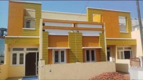 540 sqft, 2 bhk Villa in Utkarsh Jeevan Infrahomes Suryodaya Dohra Road, Bareilly at Rs. 20.5000 Lacs