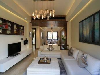 5445 sqft, 7 bhk IndependentHouse in Builder Project Sector 4, Gurgaon at Rs. 3.5000 Cr
