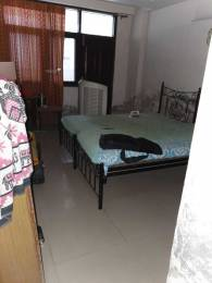 6600 sqft, 6 bhk Apartment in CGHS Jasminium Sector 45, Gurgaon at Rs. 0