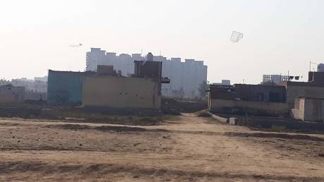 450 sqft, Plot in Builder Project Sector 89, Faridabad at Rs. 5.5000 Lacs