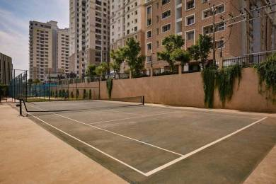 1132 sqft, 2 bhk Apartment in Alliance Orchid Springs Korattur, Chennai at Rs. 21000
