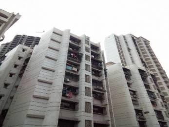 600 sqft, 1 bhk Apartment in Builder Project Mazgaon, Mumbai at Rs. 2.0800 Cr