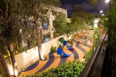 2750 sqft, 4 bhk Apartment in Builder Project Mazgaon, Mumbai at Rs. 10.1500 Cr