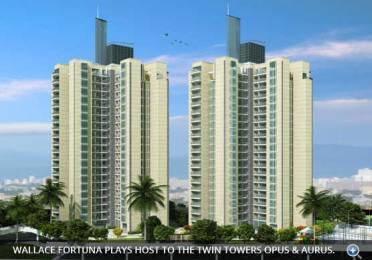 2750 sqft, 4 bhk Apartment in Atul Wallace Fortuna Mazagaon, Mumbai at Rs. 10.2500 Cr