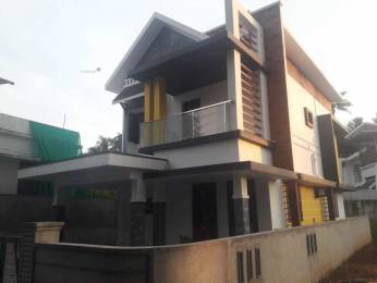 1200 sqft, 3 bhk Villa in Builder Project Kuzhivelippady, Kochi at Rs. 60.0000 Lacs